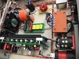 超声波电箱维修.jpg